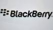 BlackBerry will bid goodbye to Pakistan