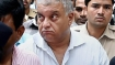 Peter Mukerjea seeks permission to pen autobiography in prison