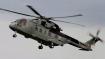 Leader close to Congress high command under CBI lens in AgustaWestland case