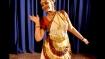 Noted 'Nangiarkoothu', 'Koodiyattam' performer passes away