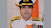 Indian Navy is totally secular, every ship is a microcosm of India, says Admiral RK Dhowan