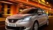 Maruti Suzuki to raise prices up to Rs 20,000