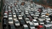 SC doubles green tax on commercial vehicles in Delhi