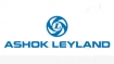 Ashok Leyland joins relief works in flood-hit Chennai