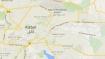News flash: Explosion rocks central Kabul: Report