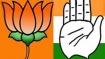 Congress using National Herald case to harm national interest: BJP