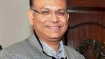 Fortress balancesheet a positive, can withstand chaos: Jayant Sinha