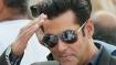 HC absolves Salman of even the charge of not helping victims