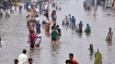 TN floods: ICICI Lombard gets Rs 50 cr motor insurance claims