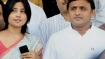Why Akhilesh's stand against dynastic politics by not letting wife contest polls reeks of patriarchy