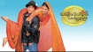 DDLJ's Raj, Simran voted favourite on-screen couple in UK