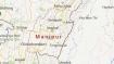 2015: Militant activities blot on Manipur's image