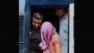 Delhi gang rape case: Nirbhaya's juvenile rapist walks free, despite protests