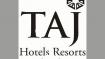 Taj adds one more luxury hotel to portfolio in Bengaluru