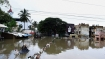 TN rain 'highly localised' event, no link with global warming