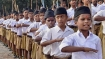 RSS spreads Hindu culture globally