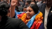 Shocking: Famous Nepal temple purified with Gangajal after president's visit