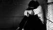 Inter-religious love affair turns dangerous: Man confines, sexually assaults woman