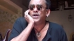 Remo Fernandes no longer an Indian citizen; summons issued through embassy