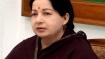 Rs 21,912 crore needed for Tamil Nadu flood relief: Jayalalithaa