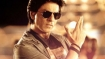 SRK didn't stand by his complaint on underworld threats: Singh