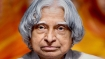 Flashback 2015 in Pics: From Kalam to Sadhana, famous celebrities we lost this year