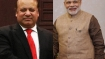 US welcomes Modi-Sharif meeting in Pak