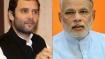 Flashback 2015: When Modi turned maun, Rahul Baba baatoonee