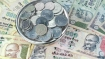 India to clock GDP growth of 7.5 pc this fiscal: Deutsche