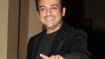 Pakistani singer Adnan Sami granted Indian citizenship