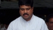 India taking lead to create alliance of gas importers: Pradhan