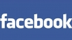 Did Facebook congratulate you on 46 years of friendship?