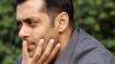 Flashback 2015: Salman acquittal, beef ban, Maggi dominated Maha legal scene
