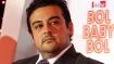 No intolerance in India: Adnan Sami