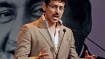 Rathore pays tribute to Pathankot martyr