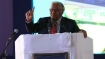Scientists must be selfless, fearless; not selfish: CNR Rao