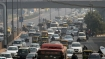 Can't say if odd-even scheme has led to less pollution: SIAM