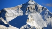 Indian mountaineer on Everest expedition goes missing