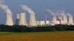 Japan: Nuclear fuel removed from crippled plant, TEPCO 4 years behind schedule