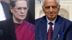 Mufti Muhammad Sayeed's death great loss to the nation: Sonia