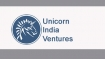 Unicorn India Ventures makes its first close of Rs 40 crore
