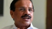 Pak has to curb terror activities to continue talks: Gowda