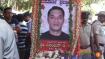 News daily questions Pathankot martyr's sacrifice, says Lt Col Niranjan died due to his 'stupidity'