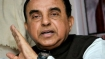 Work on Ram temple could start before year end, claims Subramanian Swamy