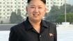 N Korea leader orders nuclear arsenal on standby