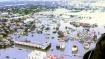 Contributions to Tamli Nadu flood relief crosses Rs 300 crore