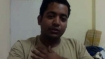 A young IAS officer quits job, turns free e-tutor
