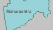 Maharashtra to come out with new port policy by month end