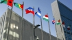 UN report on Iran deal compliance likely today: Sources
