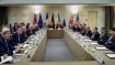 Nuclear watchdog chief in Iran for talks after deal